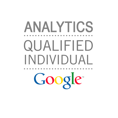 Study Book: Google Analytics Individual Certification Exam With ...