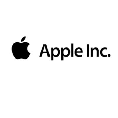 apple hardware engineer onsite interview questions and tips